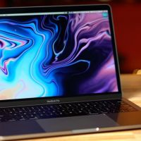 Apple 13″ MacBook Pro