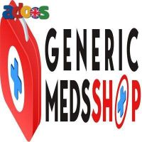 Get the most out of the End of Summer Sale on GenericMedsShop  and gra