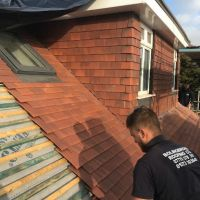Leadworks in Brighton | Stop Searching and Contact Bolingbroke Roofing Ltd - hurry up! in Brightons