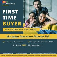 Are you looking for buy to let mortgage?