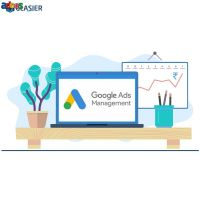 Google Adwords Services in India - Google Adwords Company in India