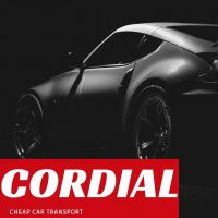 Cordial haul: Top-Rated Auto Transport Company