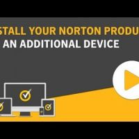 How to download and install Norton Software on Windows