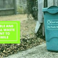 Fast, Reliable and Economical Waste Management to Make You Smile