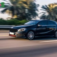 Hire Professional Chauffeur Service in London