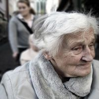 Live In Care Costs For Elderly Person