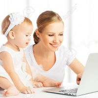 Let Me Show How You Can Generate 1000$/Week Online From Home