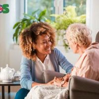 Your Trusted Live In Care Agency Gloucestershire