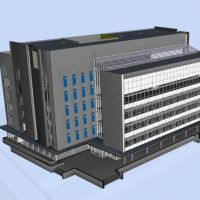 5D Modeling Services | BIM Outsourcing Services