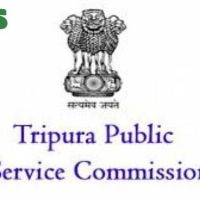 TPSC Junior Medical Officer/ GDMO Recruitment 2021