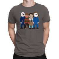 Reflect Your Inner Love By Wearing These Tv And Movie T-shirts