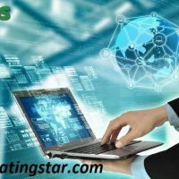 theratingstar.com