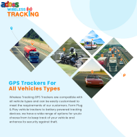 Affordable Tracking Device For Car | Best Car Tracker UK