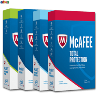 mcafee.com/activate - How to Activate McAfee Product Key?