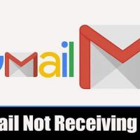 How to Recover Deleted Gmail Account?