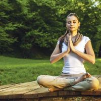 Meditation for anxiety in New Jersey