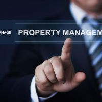Top- Rated Property Management Company - House Manage