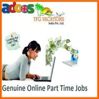 Work just for few hours and earn good bucks!