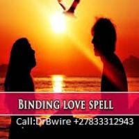 Soul-binding lost love spells in Newark{{ [+27833312943] }} Attraction love spells that work fast,Chesterbrook