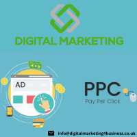 Best PPC Services in United Kingdom