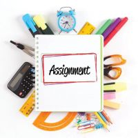 Avail Instant Assignment Help From The UK Writer
