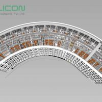 The Most Popular Mep Bim Services Provider in New York -  Siliconec