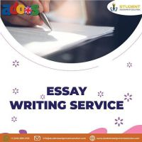 EXCEPTIONAL AFFORDABLE ACADEMIC WRITING HELP
