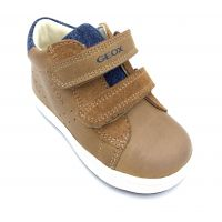 Kids geox shoes | Geox shoes online at Hopscotch Shoes