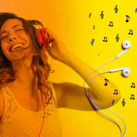 Know the Cost to Develop a Music Streaming & Entertainment App