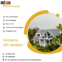 Get quick unsecured small business loans Hayes | UR Mortgage