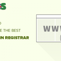 Free Domain Registration | Domain Name