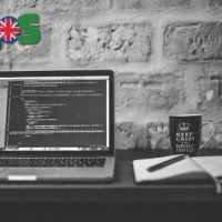 Software Testing Company in London