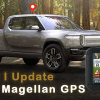 How Can I Update Magellan GPS? A few things to learn about Magellan Support