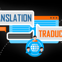 Ways in Choosing Excellent Translation Service