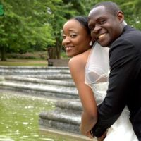 Storybook Wedding Photography Prices & Packages