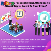 How Can I Buy Facebook Event Attendees?