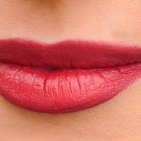 Best Lip Augmentation In London