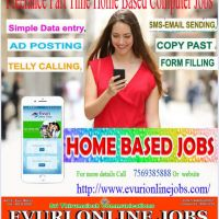 REAL AD POSTING JOB FOR REAL MONEY