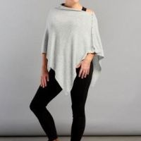 Shop Cashmere Poncho Online in the United Kingdom