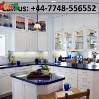 Buy Granite & Quartz Kitchen Worktops