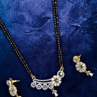 Exclusive collection of  mangalsutra pattern at Low Price .