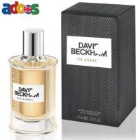 Buy Cheap Men's Aftershaves Online
