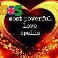 WELCOME TO DR HILLS Genuine Traditional Spiritual Healer  +27796222576
