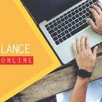 55 Freelance Businesses You Can Start For Free Tomorrow ...