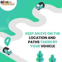 Live Car Tracker | Wireless Vehicle Tracker Device for a Car