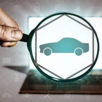 Pre-Purchase Car Inspection | Send Qualified Mechanic Now!