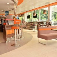 Looking Top Space Planners for Your Business Space in Europe