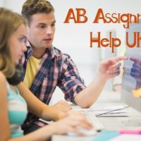 UK Assignments Help - Best Assignment Help & Writing in UK