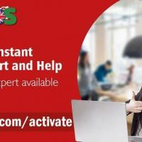 Install and Activate McAfee with Product Key - mcafee.com/activate