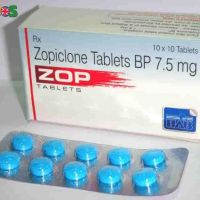 Buy zopiclone online at the cheap discounted rate.